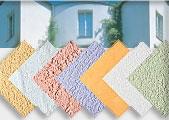 Fotos Planung Innenputz Aussenputz Maler Farbwahl 09 Firma Linz Oberösterreich